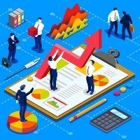 Разъяснены некоторые особенности учета расходов организации агента