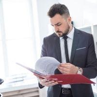 Закон о госконтроле не будет применяться при проведении контроля исполнения контрактов на НИОКР
