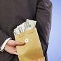 Перспективы введения уголовной ответственности за неуплату страховых взносов во внебюджетные фонды