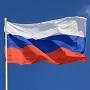 Что должен знать каждый россиянин: государственная символика и правила ее использования