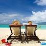 Потребительский кредит: взять сейчас или подождать до лета?