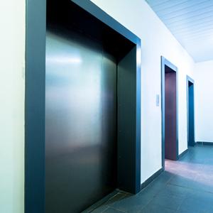 Лифты без правил