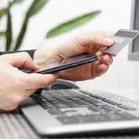 Отправить в банк выписку о состоянии лицевого счета в ПФР для получения кредита можно будет через Единый портал госуслуг