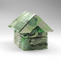 Парламентарии подготовили законопроекты, призванные решить проблему валютной ипотеки
