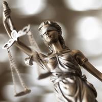 КС РФ подтвердил приоритет Конституции РФ перед решениями ЕСПЧ