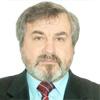 Владимир Винницкий