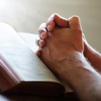 Тексты религиозных книг могут запретить признавать экстремистскими материалами