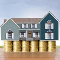 Минфин России разрешил получать имущественный вычет в полном объеме при покупке недвижимости в рассрочку