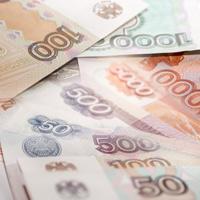 """Кабмин решил продлить выплаты по """"советским"""" вкладам в Сбербанке до 2017 года"""