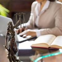 Подготовлен обзор судебных решений по вопросам банкротства