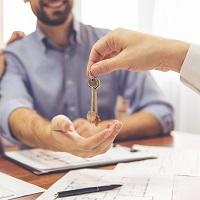 О нюансах уплаты НДФЛ с доходов, полученных от сдачи внаем жилья, рассказали финансисты