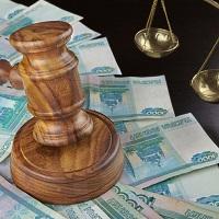 Административные штрафы за осуществление предпринимательской деятельности без образования ИП могут возрасти