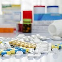За нарушение порядка обеспечения льготными лекарствами больных редкими заболеваниями может быть введена административная ответственность