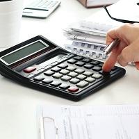 Правовые позиции КС РФ и ВС РФ по налоговым вопросам во II квартале 2018 года