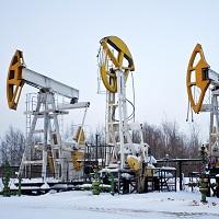 Совет Федерации одобрил изменения, касающиеся снижения акцизов на бензин и утверждения нового налога