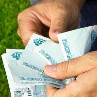 Социальные выплаты и пособия хотят проиндексировать на 3,4%