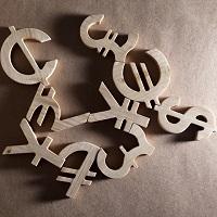С 2020 года резиденты должны будут уведомлять налоговые органы о своих счетах в иностранных организациях финансового рынка