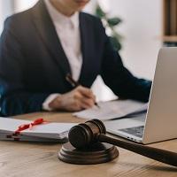ФПА РФ запустила тренажер для тестирования по вопросам квалификационного экзамена для адвокатов