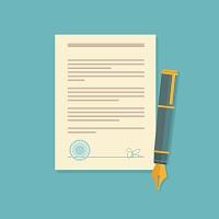 Смена руководителя организации не прекращает действие доверенности уполномоченного представителя юрлица