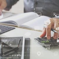 Утверждены формы ответов банков на запросы налоговых органов
