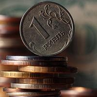 До 30 сентября кредитным кооперативам разрешено выплачивать паенакопления и денежные средства по займам из резервного фонда