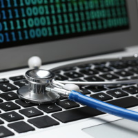 Какое ПО относится к медизделиям и как оценить его безопасность и эффективность?