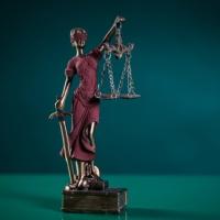 Соблюдение претензионного порядка при рассмотрении споров в арбитражных судах: разъяснения ВС РФ
