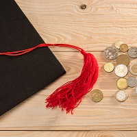 Льготная ставка на образовательный кредит будет равна 3%