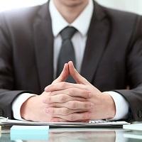 Плановые проверки организаций и ИП в области защиты прав потребителей отменены