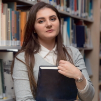 Валерий Фальков: полный перевод высшего образования в дистант невозможен