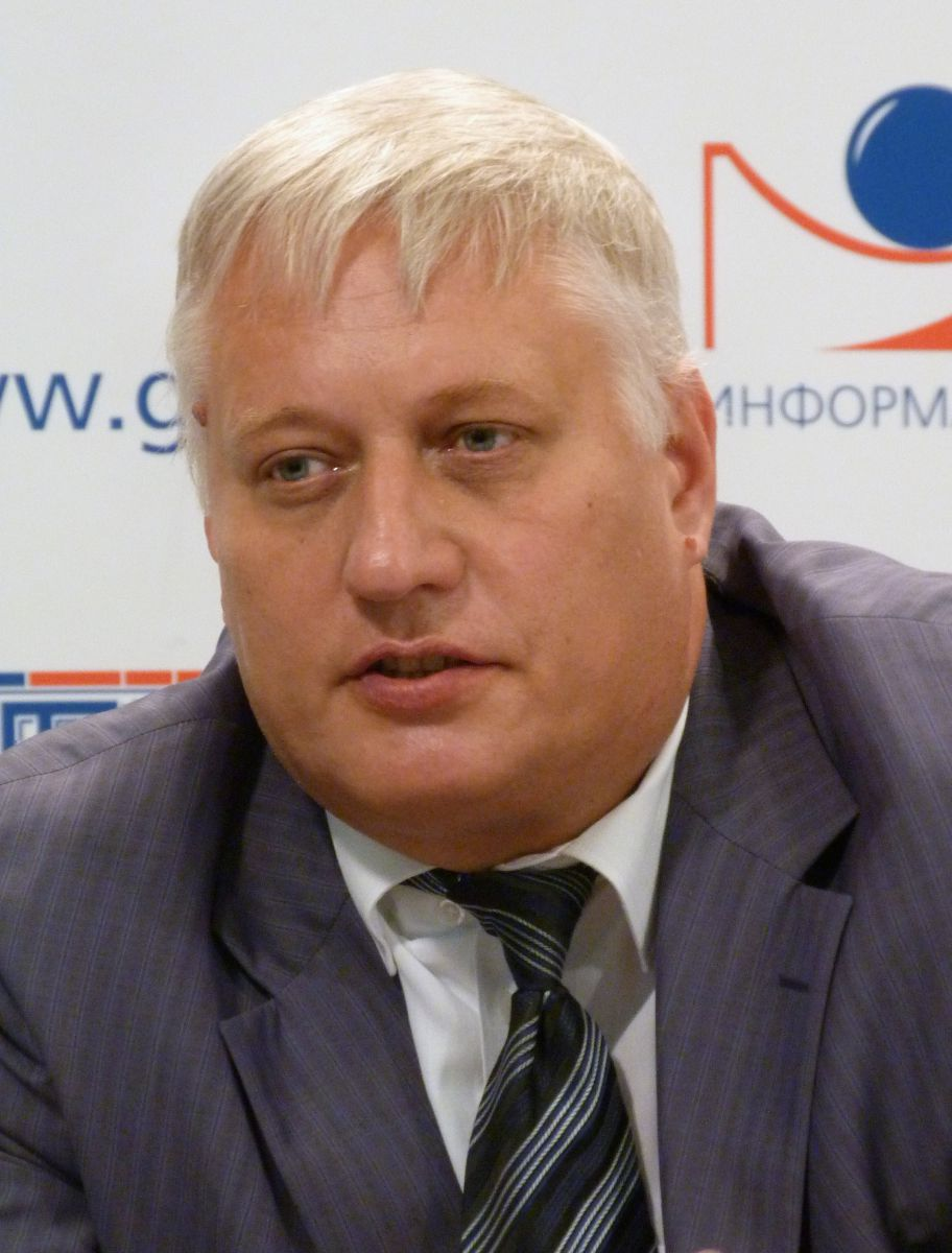 Федеральный закон о внесении изменений устав ооо