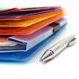Закон № 44-ФЗ: продолжаем отвечать на вопросы читателей о новой системе закупок для государственных и муниципальных нужд. Часть 11
