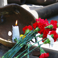 Погибшим до 12 июня 1990 года ветеранам могут установить надгробные памятники за счет средств федерального бюджета