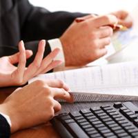Региональные планы развития ЖКХ должны быть подготовлены до 1 ноября 2014 года