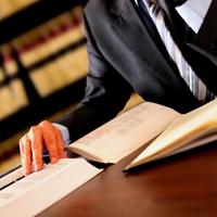 Адресатов будут штрафовать за игнорирование адвокатских запросов
