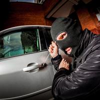 уголовная ответственность за угон автомобиля