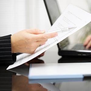 Опционный, рамочный, абонентский – договоры, которые появятся в ГК РФ в ближайшее время