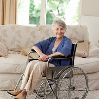 Норматив жилплощади для расчета субвенции на обеспечение жильем инвалидов и семей с детьми-инвалидами могут увеличить