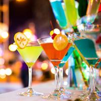 Региональным властям могут разрешить вводить ограничения или запрет на продажу алкоголя предприятиями общественного питания