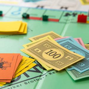 Поправки в четвертый антимонопольный пакет: как рассматривать антимонопольные дела