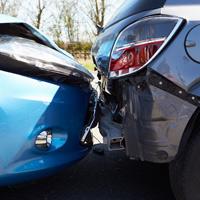 Госавтоинспекция предложила водителям интерактивную пошаговую инструкцию для определения алгоритма действий при ДТП