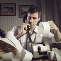 Основания объявления судебным приставом-исполнителем розыска должника могут скорректировать