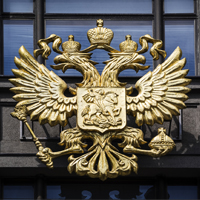 Правовой статус Федерального Собрания РФ предлагается урегулировать отдельным законом