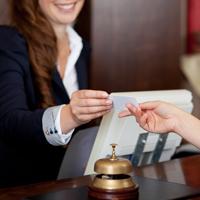 Утверждена новая редакция Правил предоставления гостиничных услуг в России
