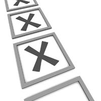 В УПК РФ предлагается ввести новую меру пресечения – запрет определенных действий