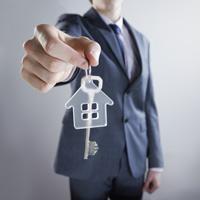 Определено, какие сотрудники ОВД имеют преимущество в получении выплаты для приобретения жилья