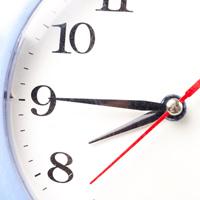 Максимальное время исполнения административного наказания в виде обязательных работ могут увеличить