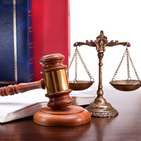 Сенаторы предлагают дополнить перечень уголовных дел, рассматриваемых коллегией присяжных