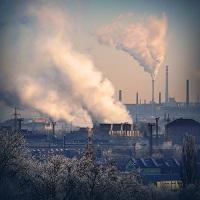 Административные штрафы за нарушение правил охраны воздуха могут существенно увеличиться