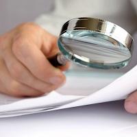 Мораторий на проведение плановых проверок малого бизнеса планируют продлить до 2022 года